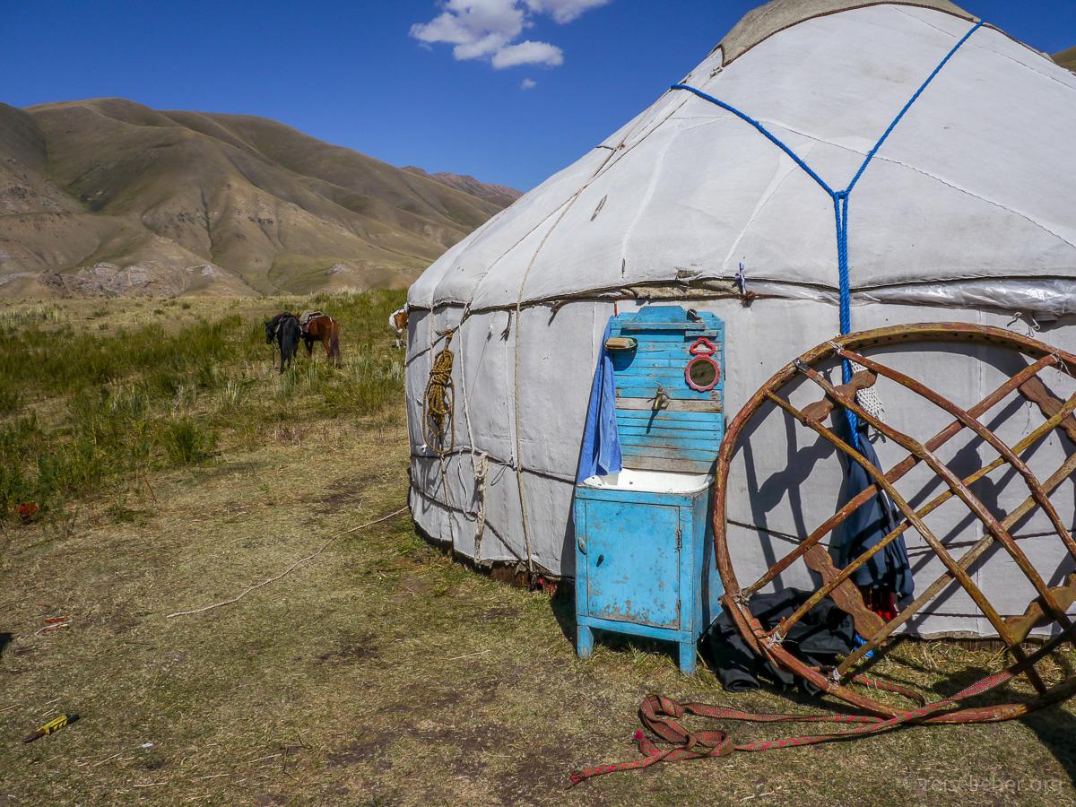 20120828-kirgistan_song-kol_reiten_P1040787