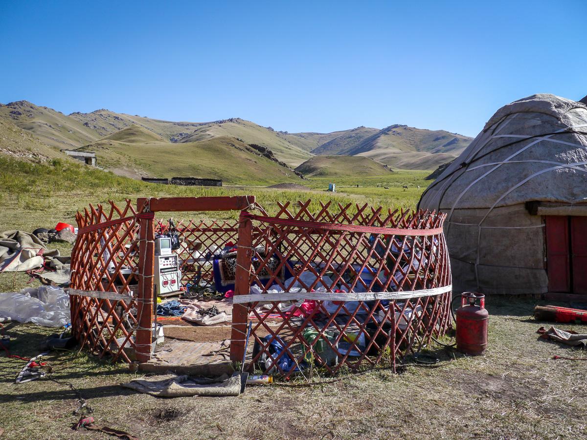 20120828-kirgistan_song-kol_reiten_P1040790