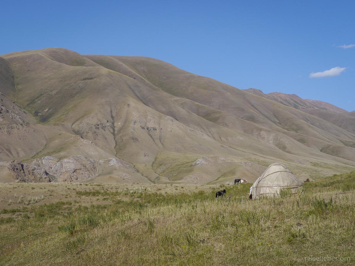 20120828-kirgistan_song-kol_reiten_P1040796