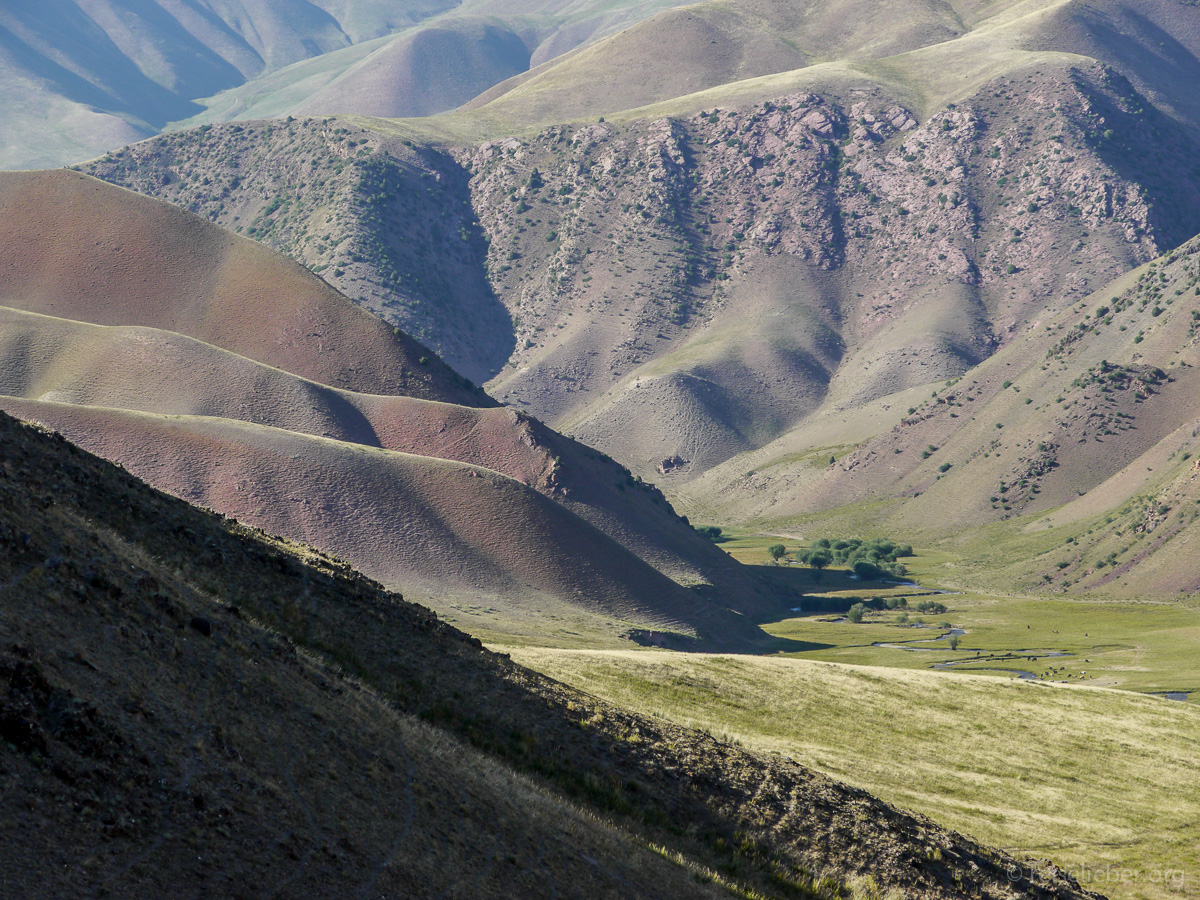 20120828-kirgistan_song-kol_reiten_P1040797