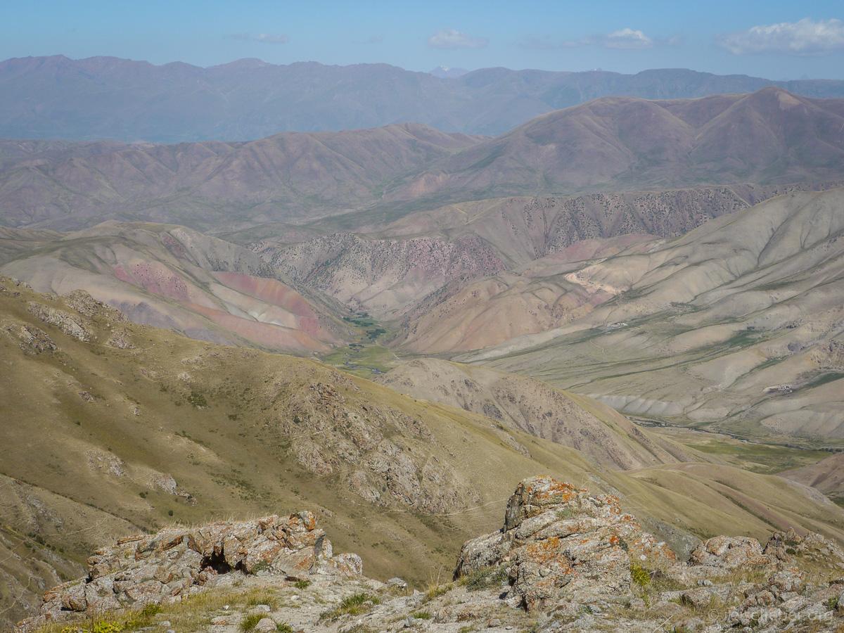 20120829-kirgistan_song-kol_reiten_P1040832