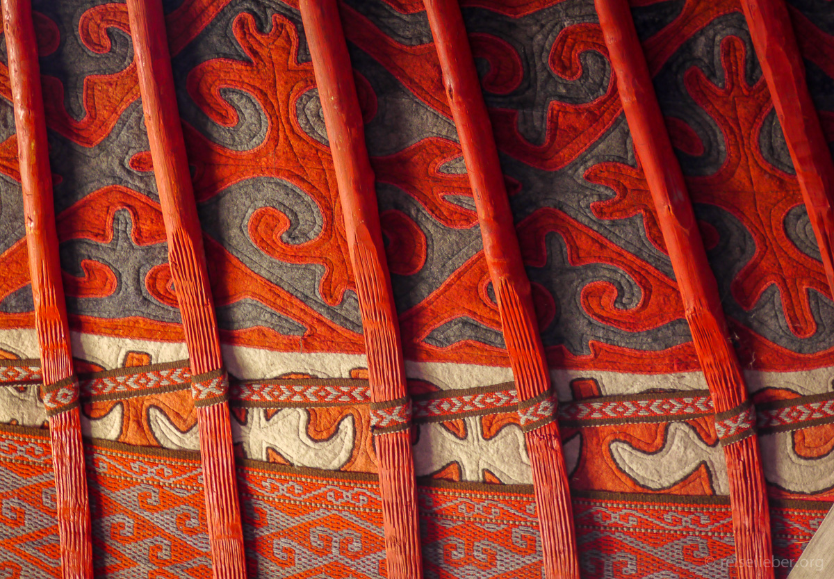 20120829-kirgistan_song-kol_reiten_P1040891