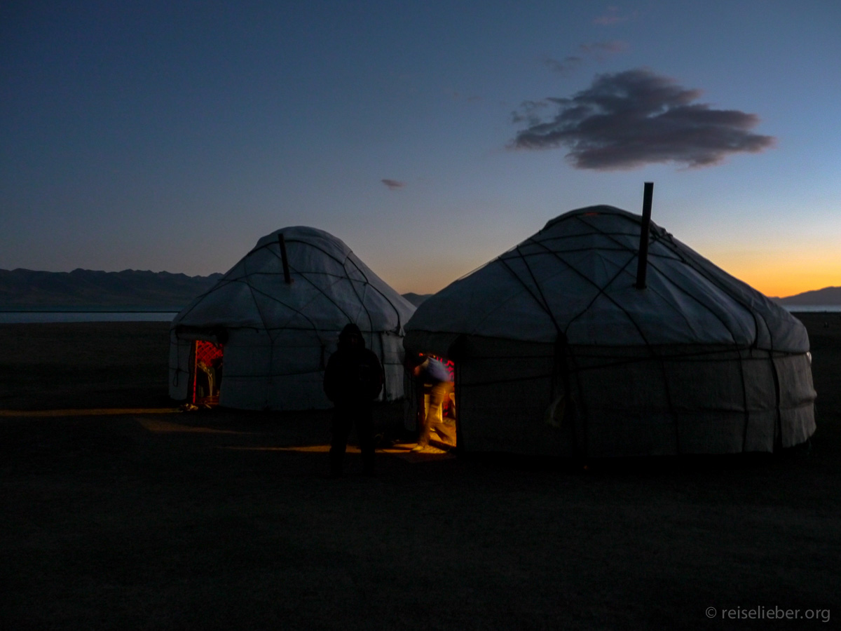 20120829-kirgistan_song-kol_reiten_P1040938