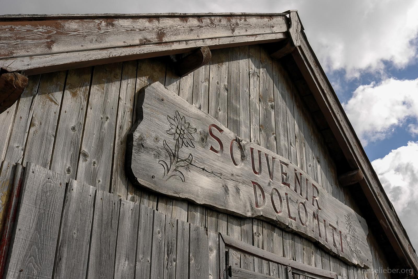 20141006_Suedtirol_Dolomiten_Huettentour1410_dolomiten_L1121298