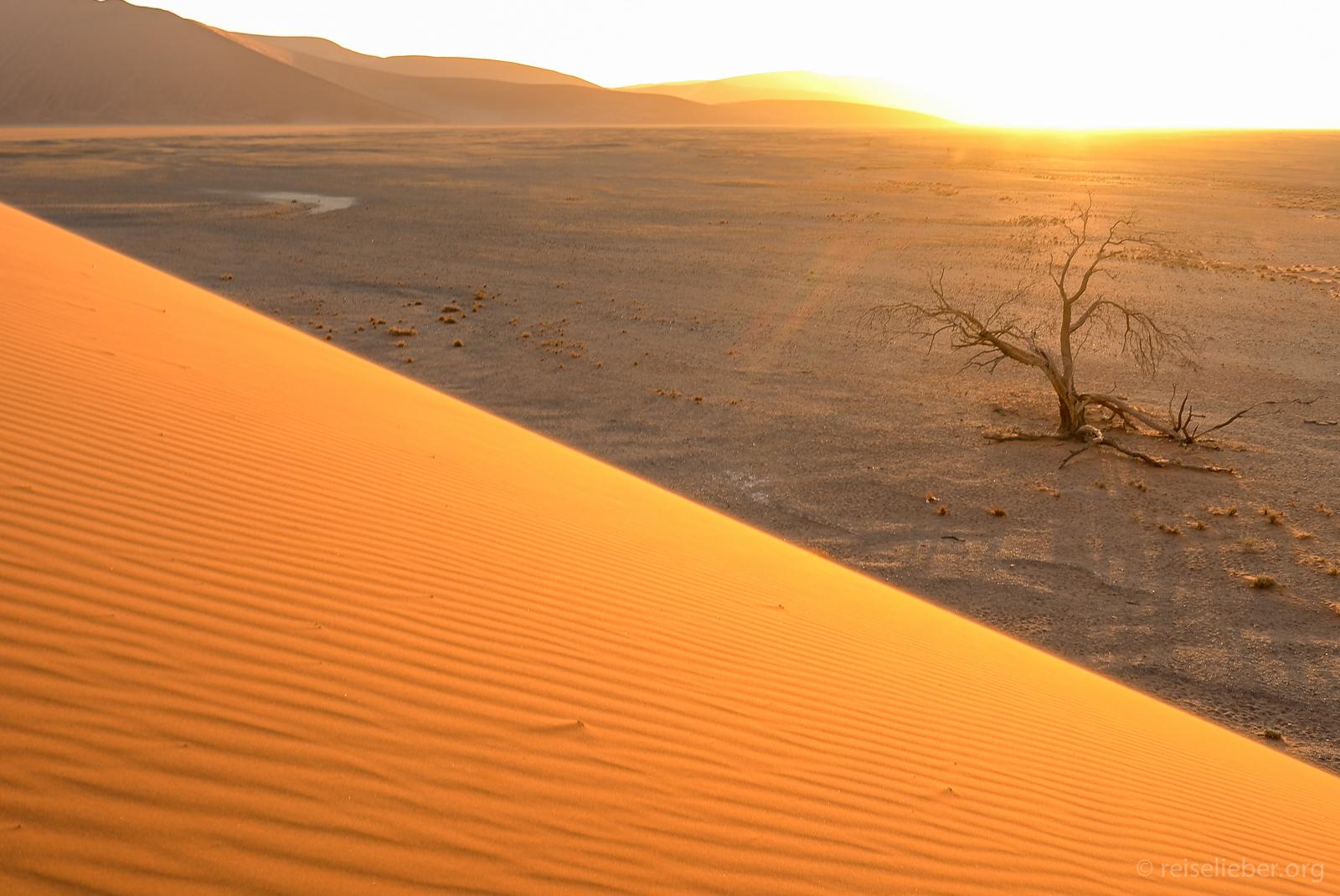 20141025_Namibia_Roadtrio_Chronik_L1121839