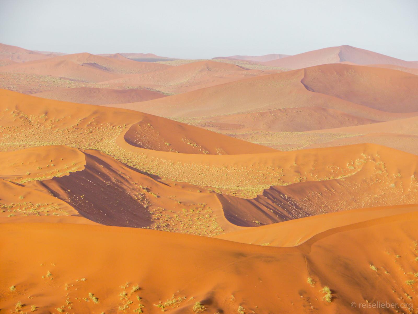 20141026_Namibia_Roadtrio_Chronik_P1110962