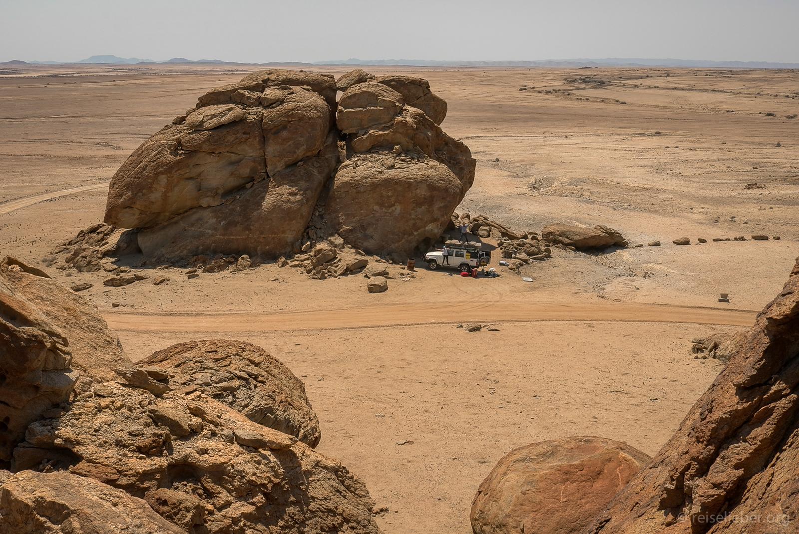 20141027_Namibia_Roadtrio_Chronik_L1122057