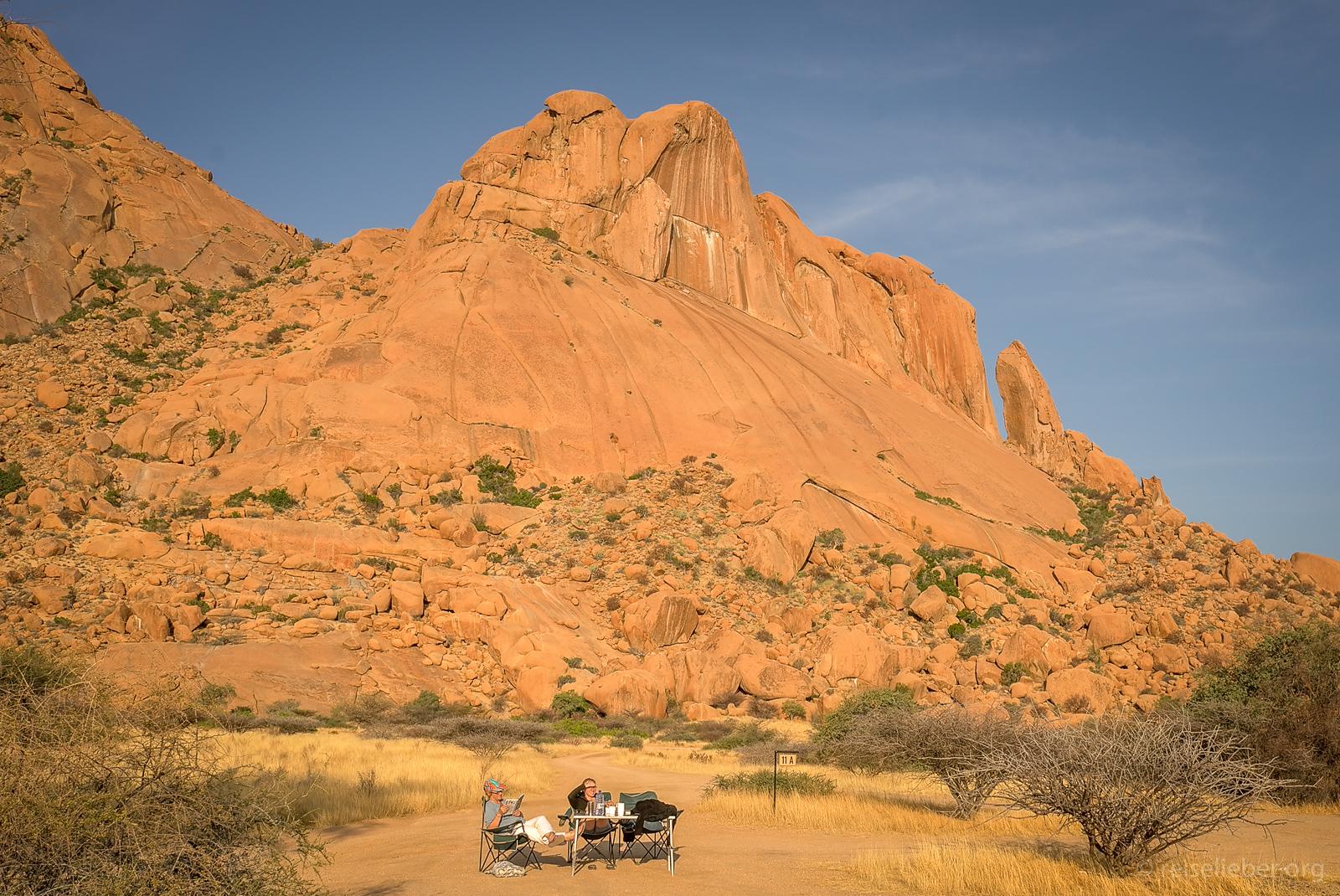 20141029_Namibia_Roadtrio_Chronik_L1122288
