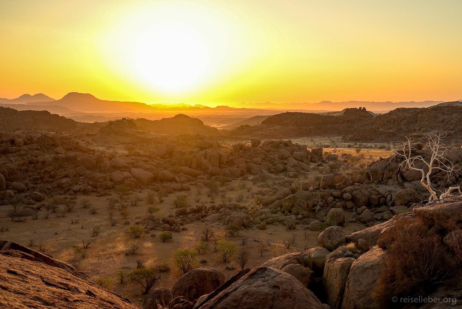 20141030_Namibia_Roadtrio_Chronik_L1122374