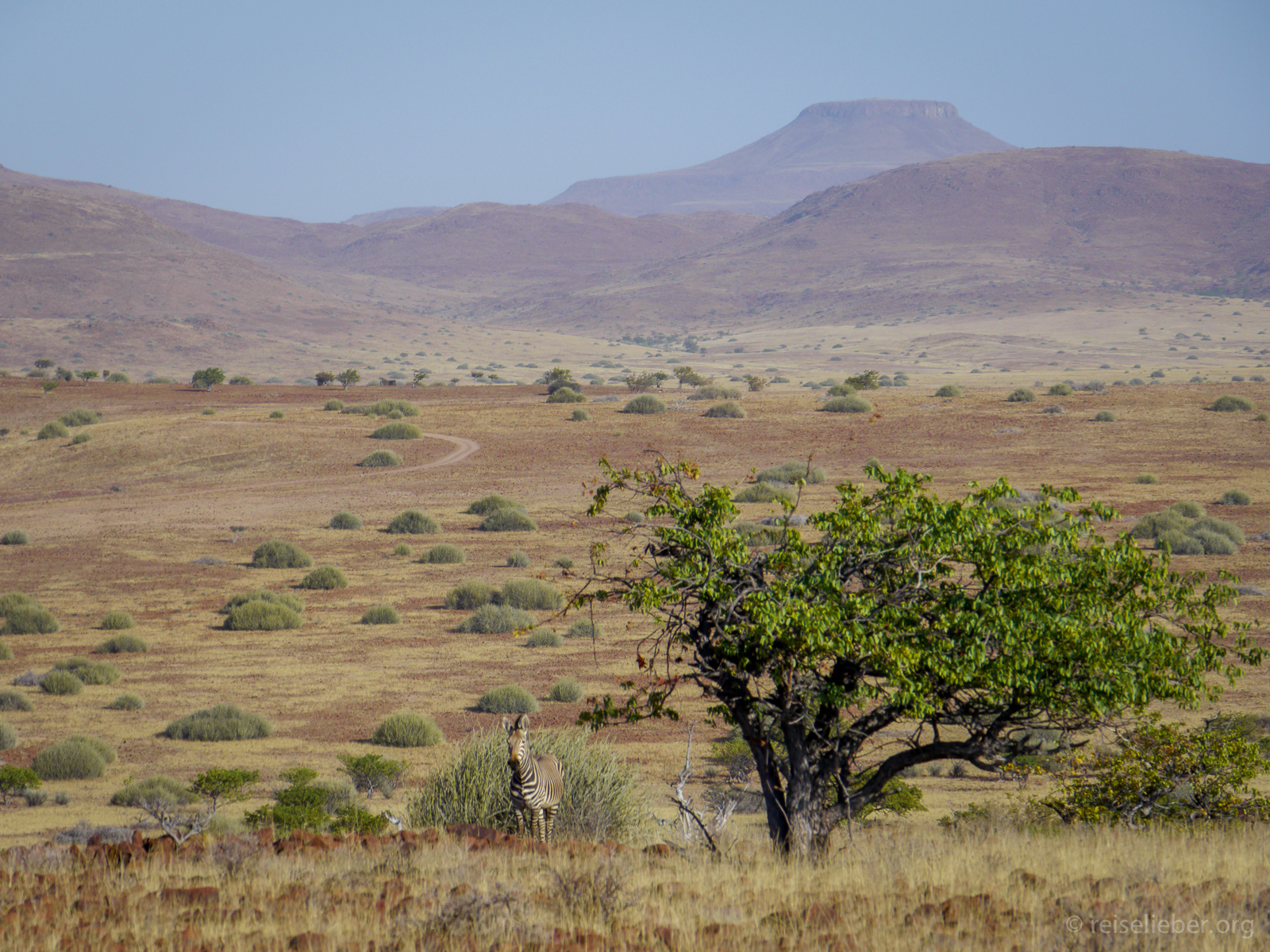 20141101_Namibia_Roadtrio_Chronik_P1120231