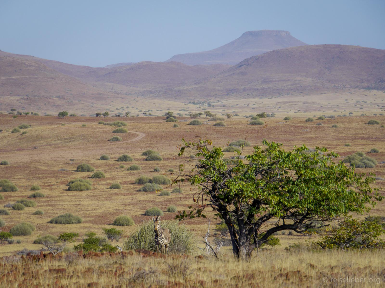 20141101_Namibia_Roadtrio_Chronik_P1120231