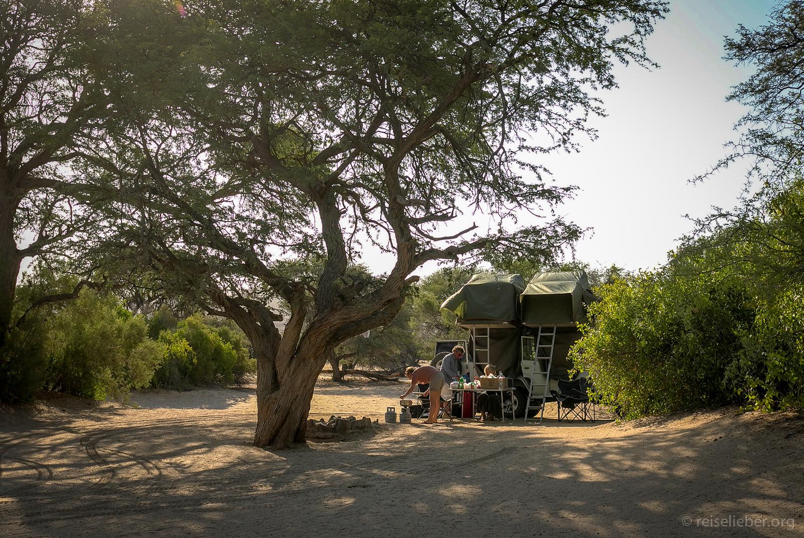 20141102_Namibia_Roadtrio_Chronik_L1122499