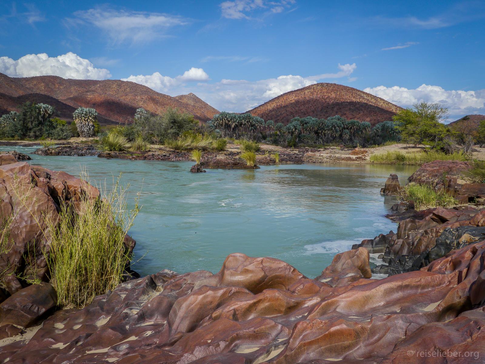 20141104_Namibia_Roadtrio_Chronik_P1120771