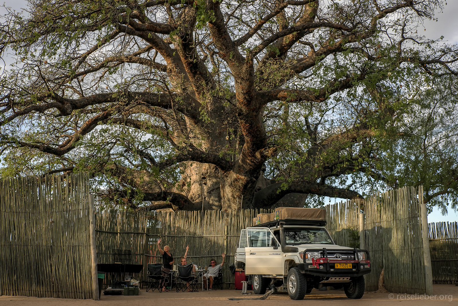 20141105_Namibia_Roadtrio_Chronik_L1122684