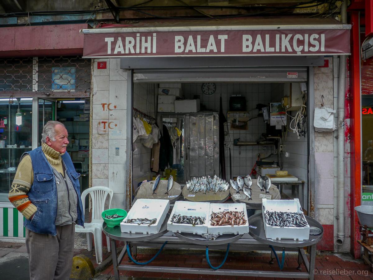 20150120_tuerkei-istanbul-balat_P1130502