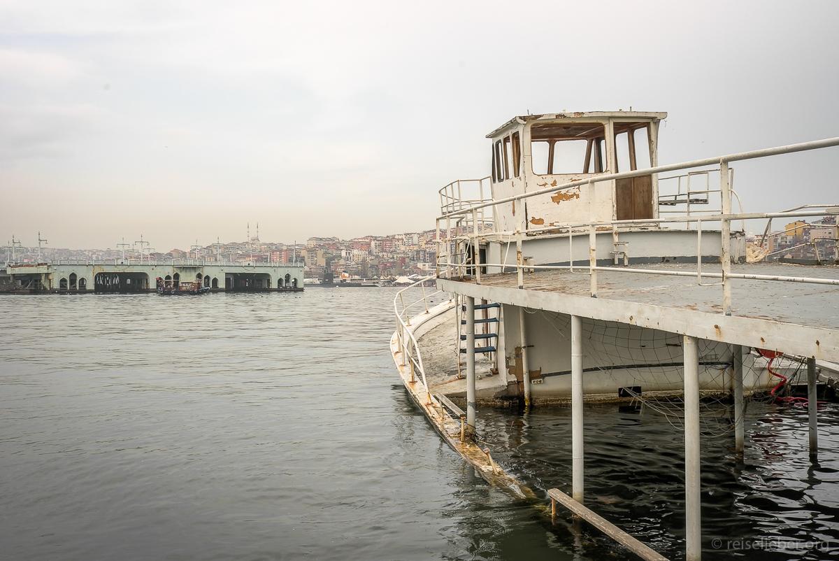 20150121_tuerkei-istanbul-balat_L1123145