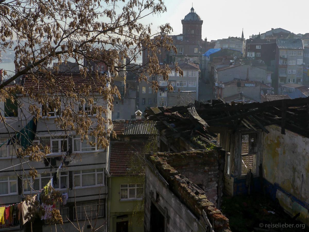 20150122_tuerkei-istanbul-balat_P1130789