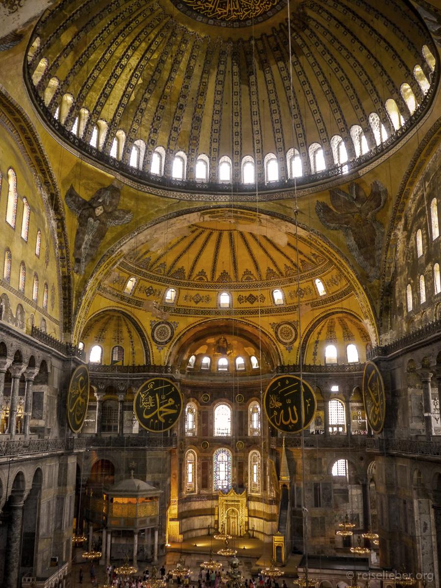 20120807_tuerkei-istanbul-byzanz-konstantinopel_P1030769