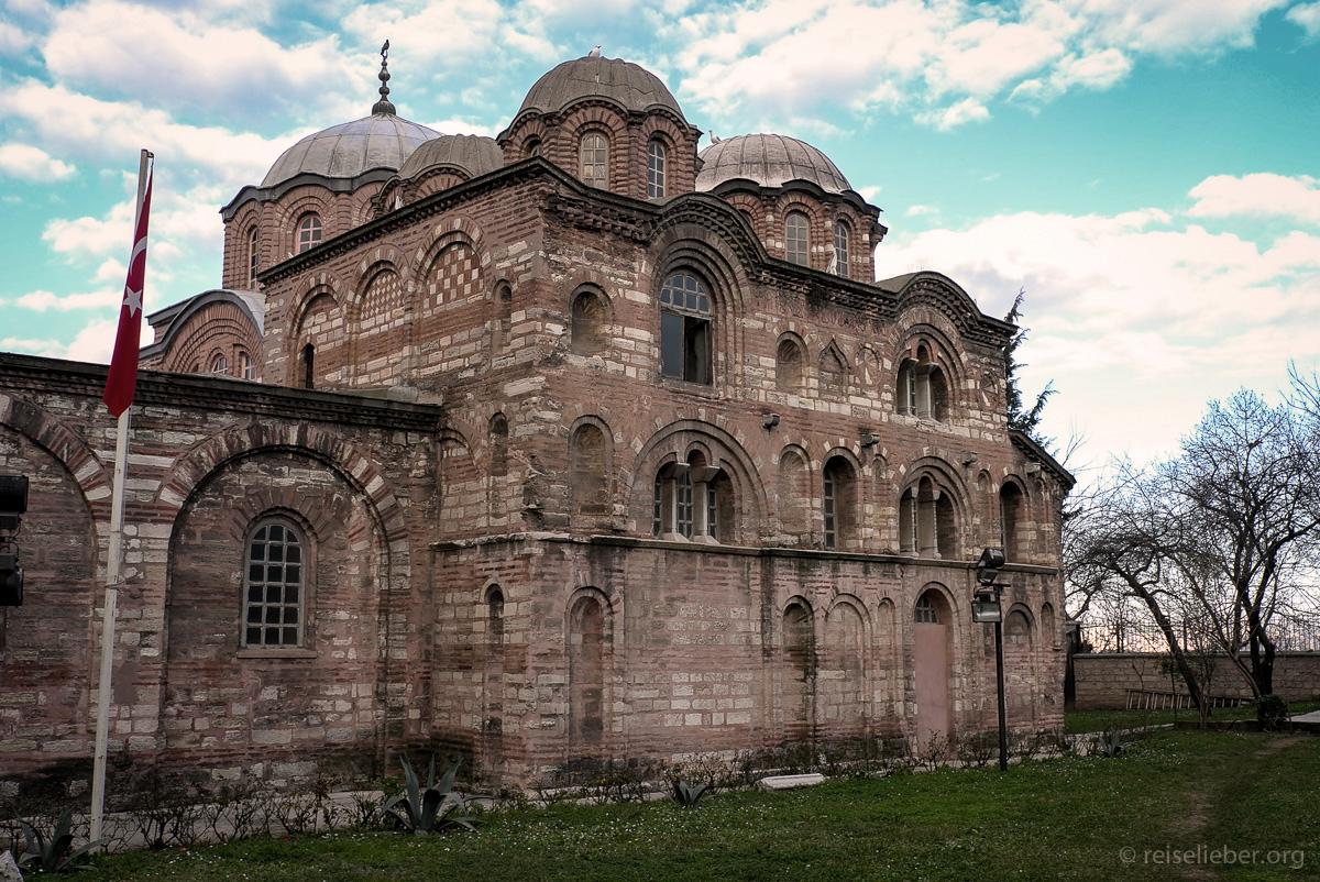 20150124_tuerkei-istanbul-byzanz-konstantinopel_L1123293