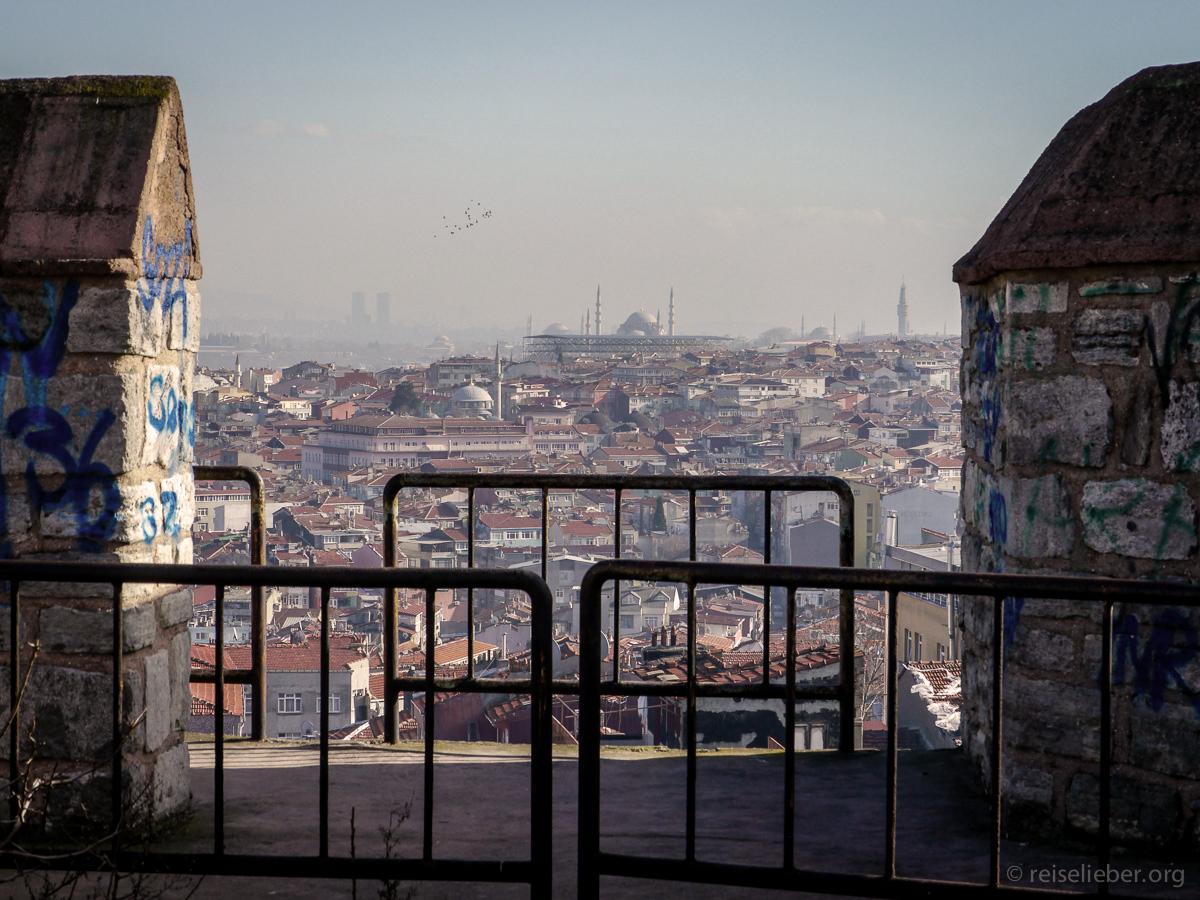20150124_tuerkei-istanbul-byzanz-konstantinopel_P1140026