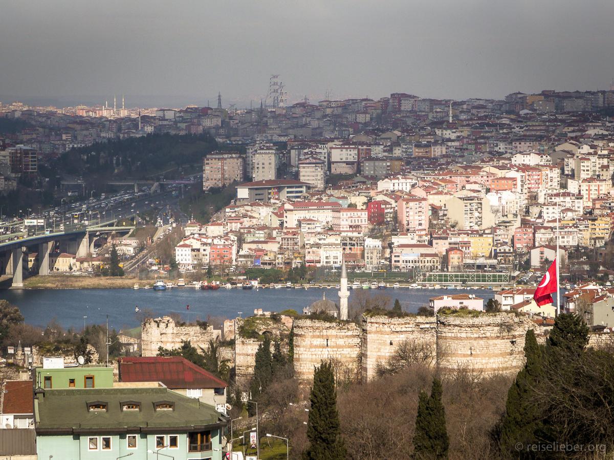 20150124_tuerkei-istanbul-byzanz-konstantinopel_P1140030