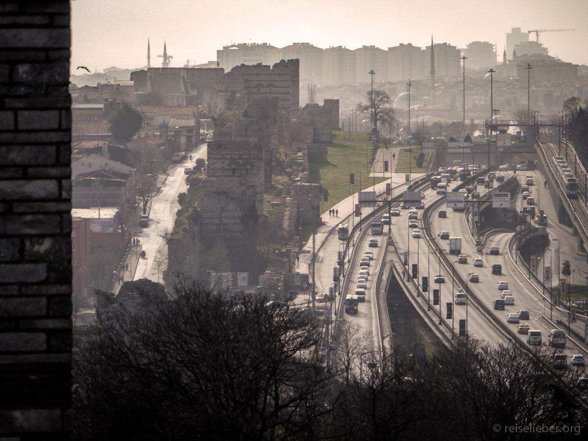 20150124_tuerkei-istanbul-byzanz-konstantinopel_P1140035