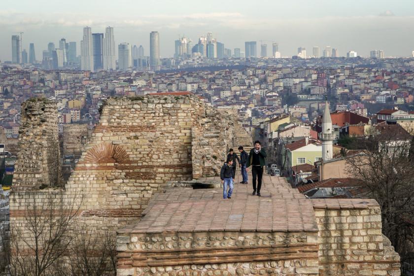 20150124_tuerkei-istanbul-byzanz-konstantinopel_P1140039