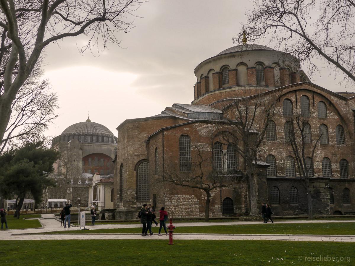 20150131_tuerkei-istanbul-byzanz-konstantinopel_P1140337