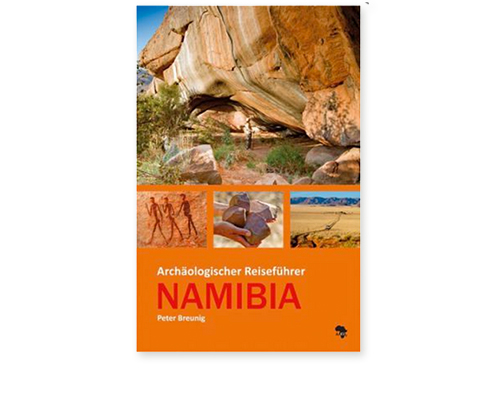 01-buchtipps-namibia-archaeologie