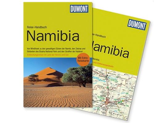 01-buchtipps-namibia-dumont