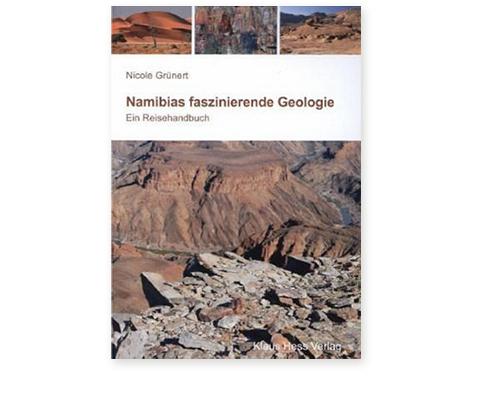 01-buchtipps-namibia-geolgie