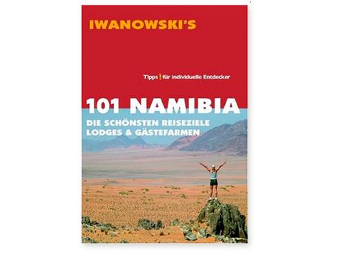 01-buchtipps-namibia-iwanowski