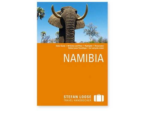 01-buchtipps-namibia-loose