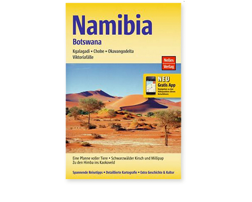 01-buchtipps-namibia-nelles