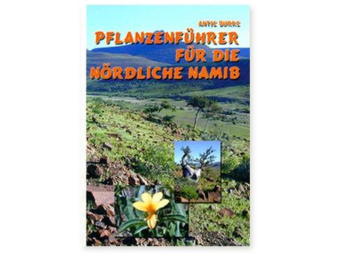 01-buchtipps-namibia-pflanzen1