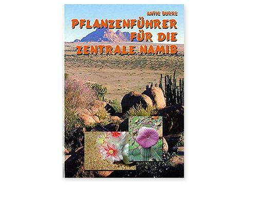 01-buchtipps-namibia-pflanzen2