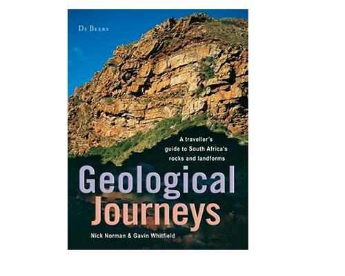 01-buchtipps-suedafrika-geological