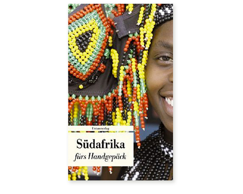 01-buchtipps-suedafrika-handgepaech