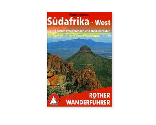 01-buchtipps-suedafrika-rother