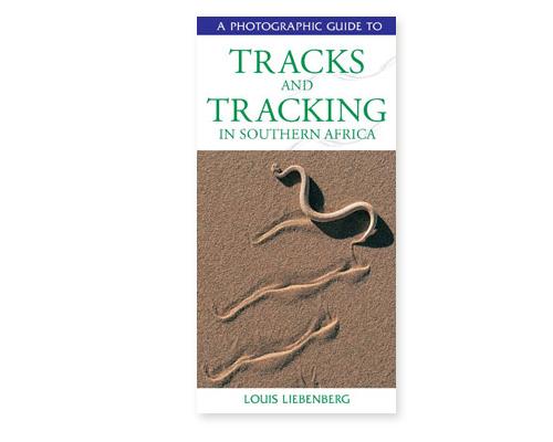 01-buchtipps-suedafrika-tracks