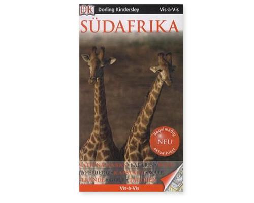 01-buchtipps-suedafrika-vis-a-vis