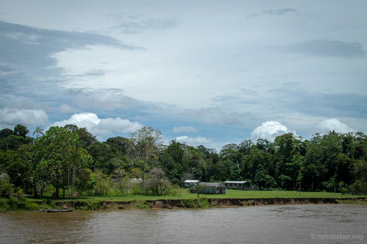 20130322-brasilien-amazonas-faehre_DSC_0608