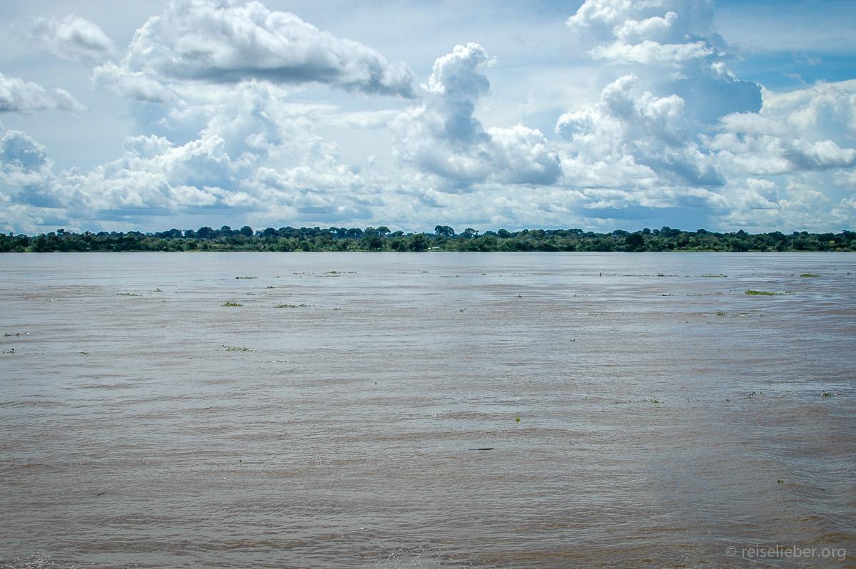 20130322-brasilien-amazonas-faehre_DSC_0620