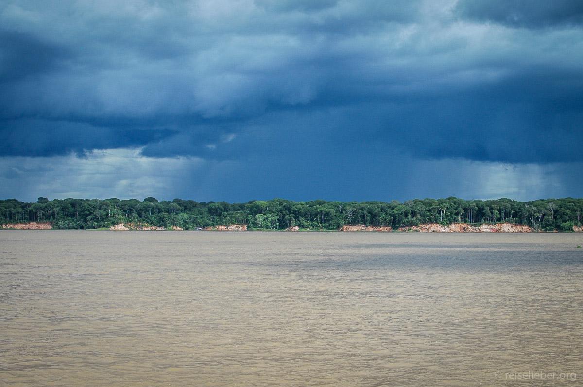 20130322-brasilien-amazonas-faehre_DSC_0628