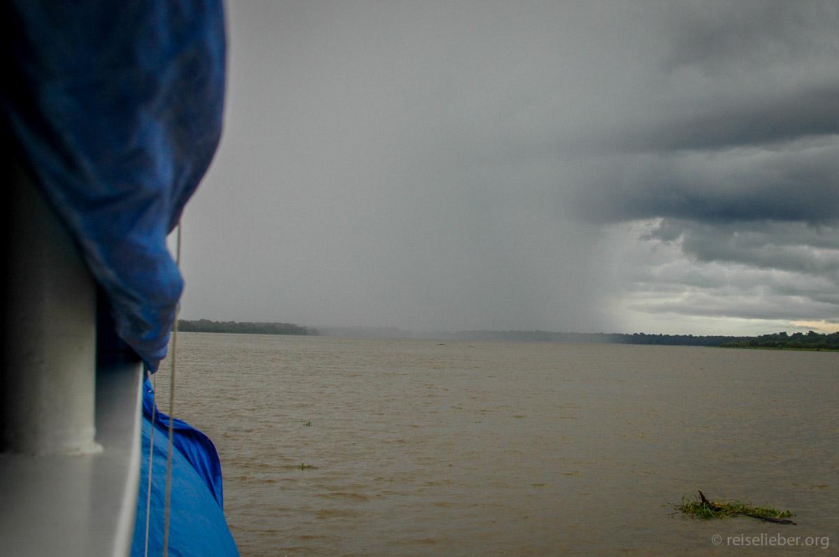 20130322-brasilien-amazonas-faehre_DSC_0641