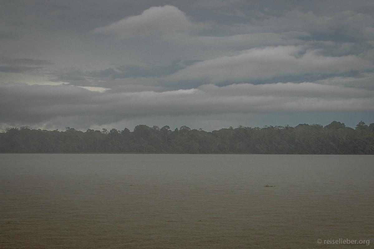20130322-brasilien-amazonas-faehre_DSC_0644