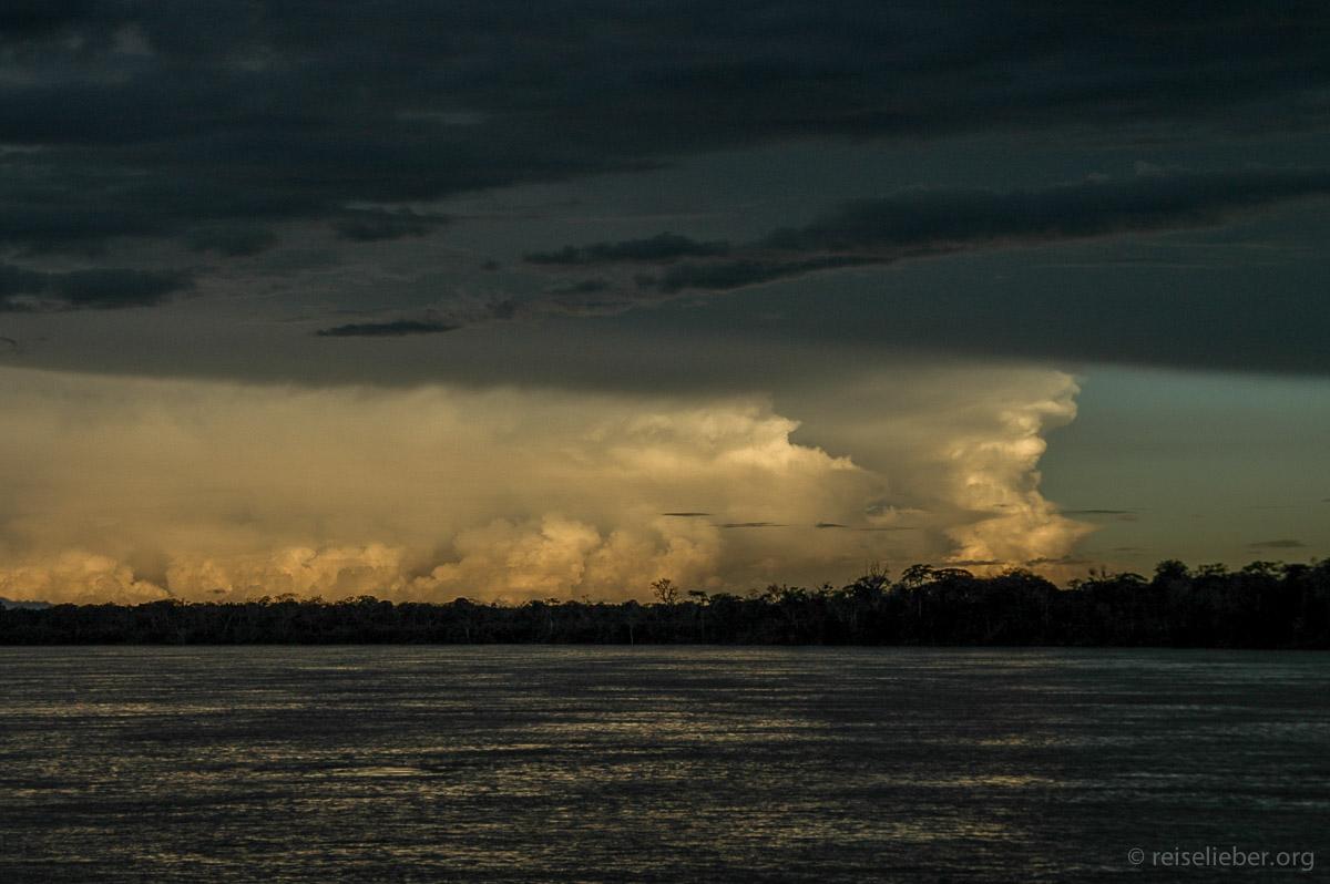 20130322-brasilien-amazonas-faehre_DSC_0655