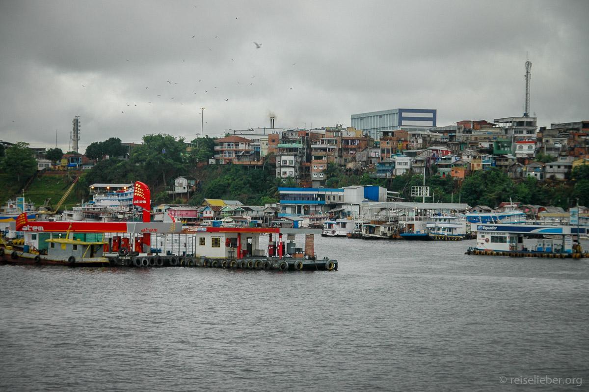 20130323-brasilien-amazonas-faehre_DSC_0664