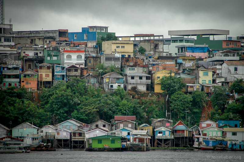 20130323-brasilien-amazonas-faehre_DSC_0667