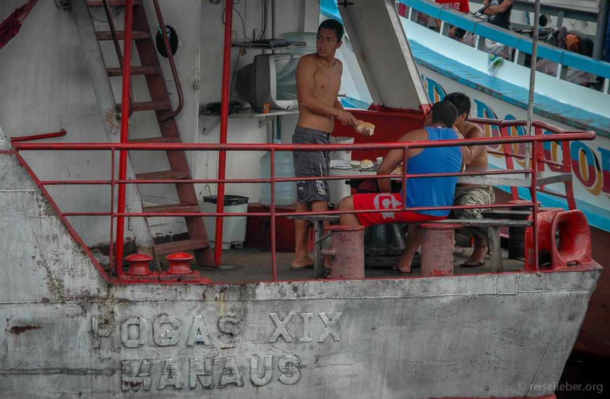 20130323-brasilien-amazonas-faehre_DSC_0682